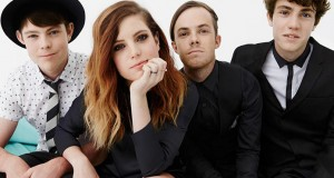 arts_echosmith