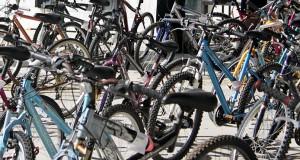 campus_bikes