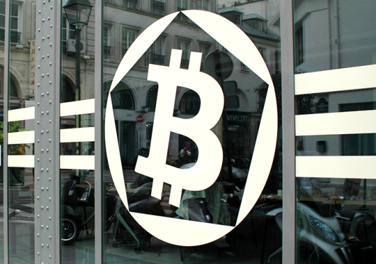 Bitcoin, a digital cryptocurrency system that acts as an alternative to federally recognized currencies like the U.S. dollar, could become more popular in Columbus in the future. Credit: Courtesy of TNS