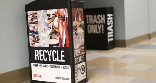 campus_recycling