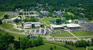 campus_newark