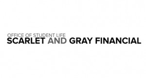 Scarlet and Gray Financial provides services that aim to help students manage their debt. Credit: Courtesy of the Office of Student Life Student Wellness Center.