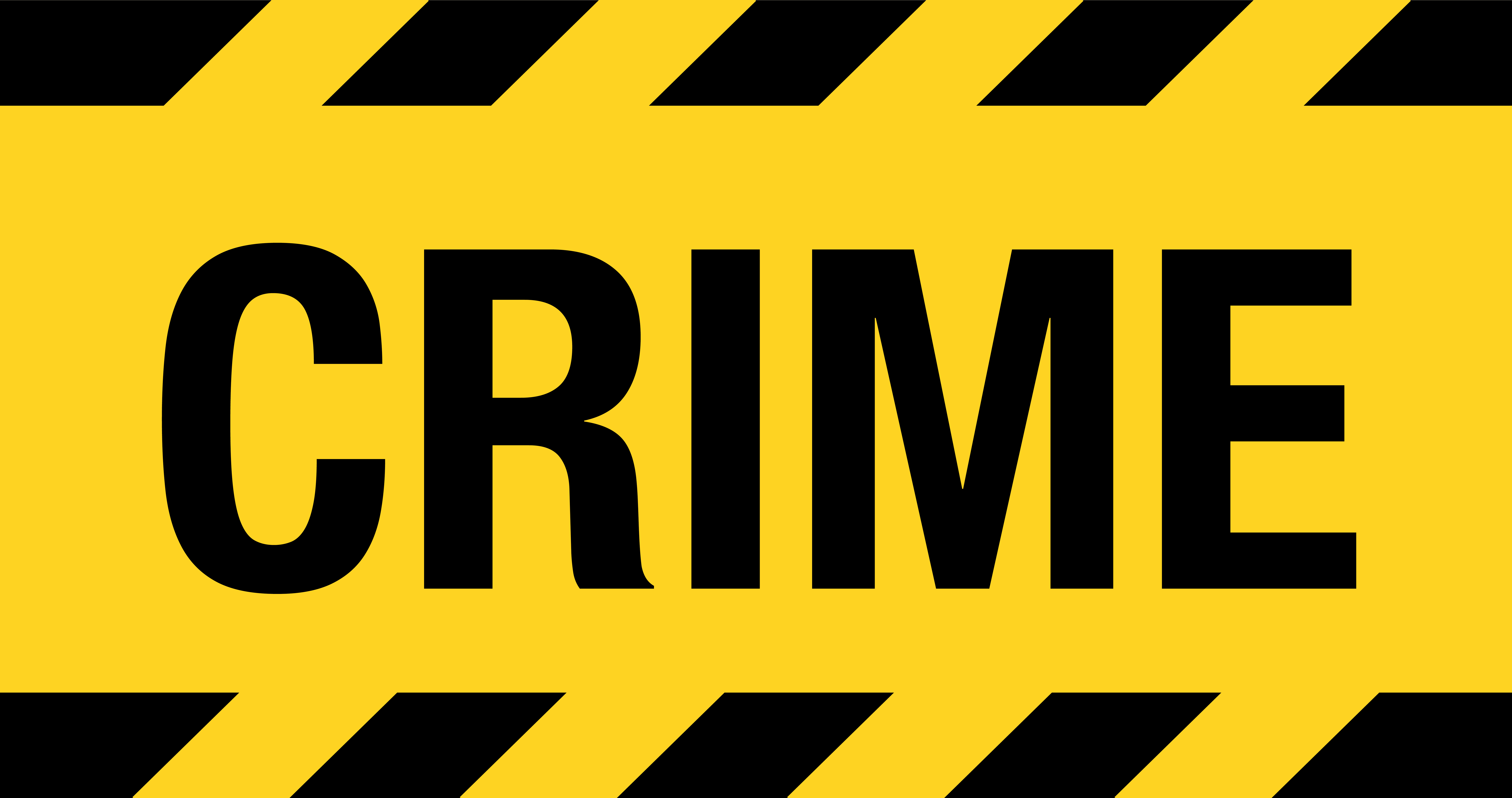 a description of crime as an illegal action to the government and is punishable by law Topic 1: definition and principles of crime most criminal law is made by the federal government it contains a description of crimes and criminal law.