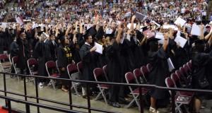 Graduates-doing-Carmen-Ohio-1024x545
