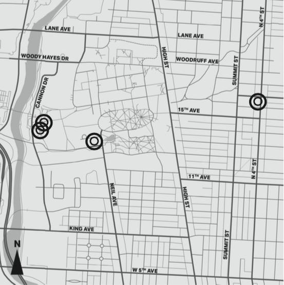 2015-08-24 crime map