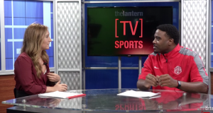 Exclusive: Interview with 2006 Heisman Trophy Winner Troy Smith