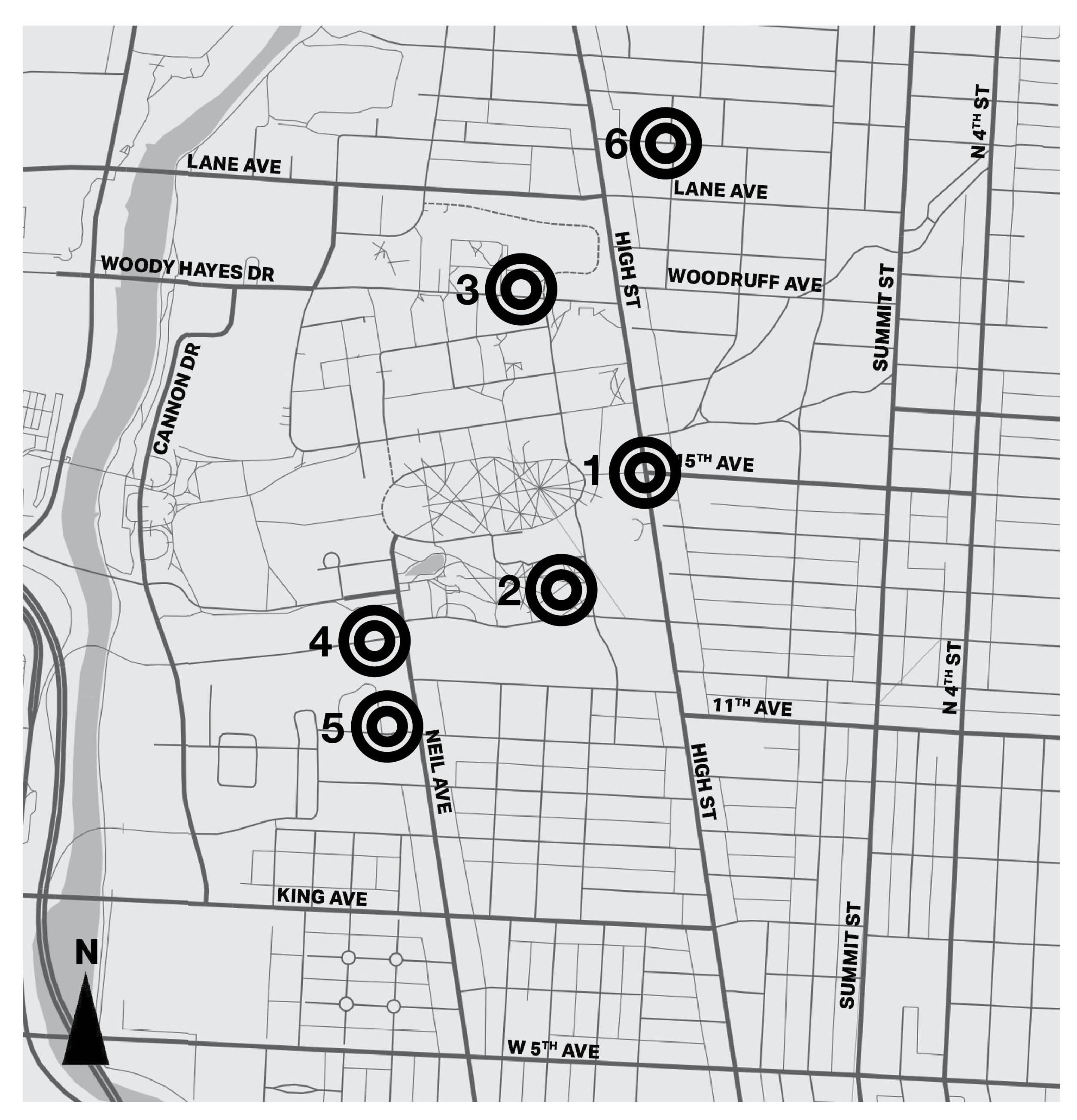 crime map-wk2