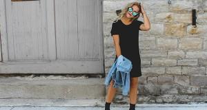 fashionfeatured