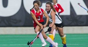 fieldhockey_featured