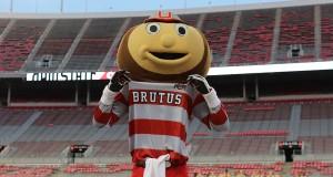 Brutus 3