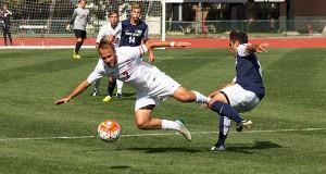 Mens Soccer vs Penn State - 20150920-153216-220 (9 of 54)