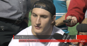 Bosa Finished