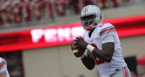 CARDALE FEATURED