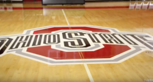 Ohio State men's basketball offers new ticket packages