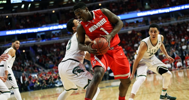 Youth to play critical role for OSU men's basketball in 2015-16 season