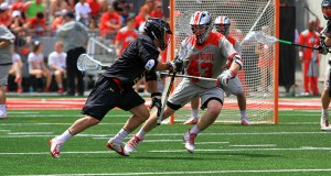 lacrosse_erik_evans_featured