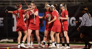 womens_lacrosse_featured