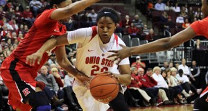 asia_doss_womens_basketball_featured