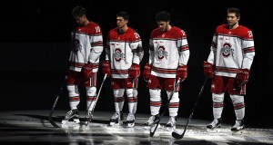 mens_ice_hockey_featured