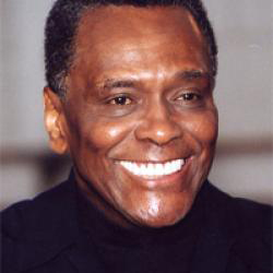 Dancer and choreographer Arthur Mitchell is set to speak in Sullivant Hall on Friday. Credit: Courtesy of Dori Jenks