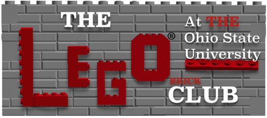 The Lego clubs logo as seen from their Facebook page. Credit: Courtesy of Emma Clark