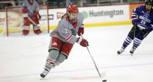 cara_zubko_hockey_featured