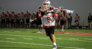 jack_jasinski_lacrosse_featured