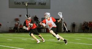 john_kelly_lacrosse_featured