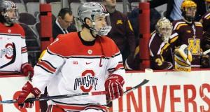 nick_schilkey_hockey_featured