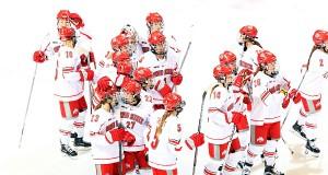 womens_hockey_featured