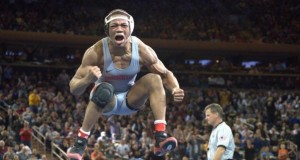 myles_martin_wrestling_featured