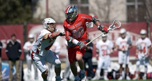 johnny_pearson_lacrosse_featured