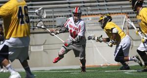 austin shanks lacrosse featured