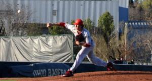 ryan_feltner_baseball_featured