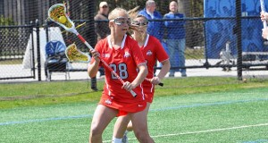 emalee_mongno_lacrosse_featured