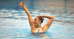 emma baranski synchronized swimming featured