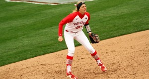 maddy_mcintyre_softball_featured