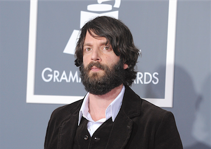 Concert review: Ray LaMontagne takes command at Columbus Commons