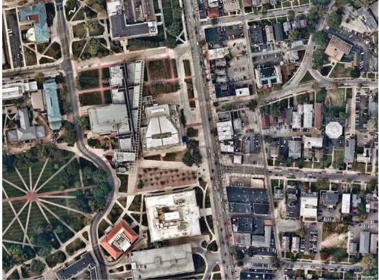 Ohio State releases more details on 15th and High, master plan for portion west of High Street