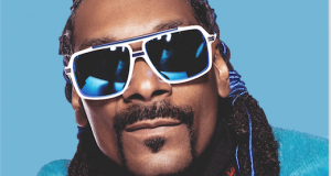 Snoop Dogg is set to perform on Saturday, July 16 at PromoWest Fest. Credit: Courtesy of Marissa Luther