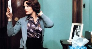 "A still from ""Jeanne Dielman, 23, quai du Commerce, 1080 Bruxelles"" which is set to kick off The Wexner Center for the Arts' ""Don't Call Me Honey: Fierce Women of Film"" series on Thursday. Credit: Courtesy of Janus Films."