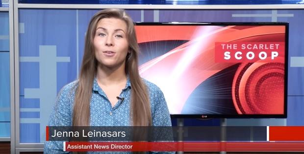 Scarlet Scoop: Orange Shirt Day, OSU Women's Volleyball's Biggest Fans