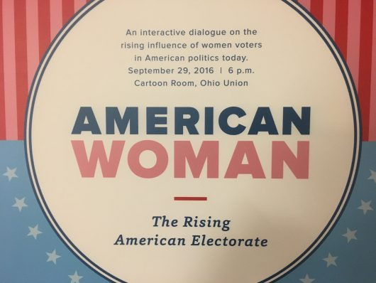 photo-for-american-woman-story