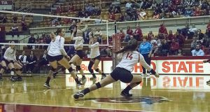 volleyballfeatured