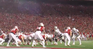 Game Highlights - Ohio State defeats Wisconsin in overtime 30-23