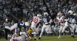 8b250b744 Football  Looking ahead to Ohio State s season-defining matchup against  Penn State