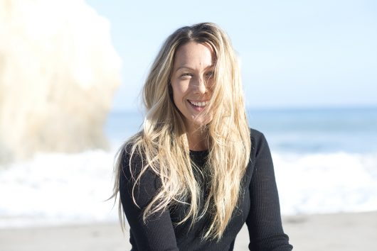 Colbie Caillat will stop in Columbus Oct. 22 for her The Malibu Sessions Acoustic Tour. Credit: Courtesy of Amber Crisci