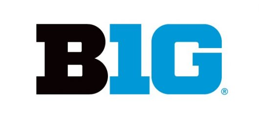 Courtesy of Big Ten Conference