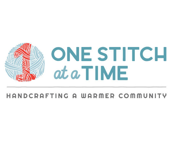 Ohio State students craft a warmer winter 'One Stitch at a Time'