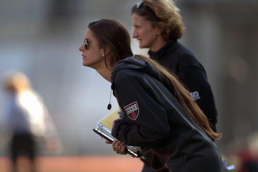 Lacrosse Coaching Jobs Long Island
